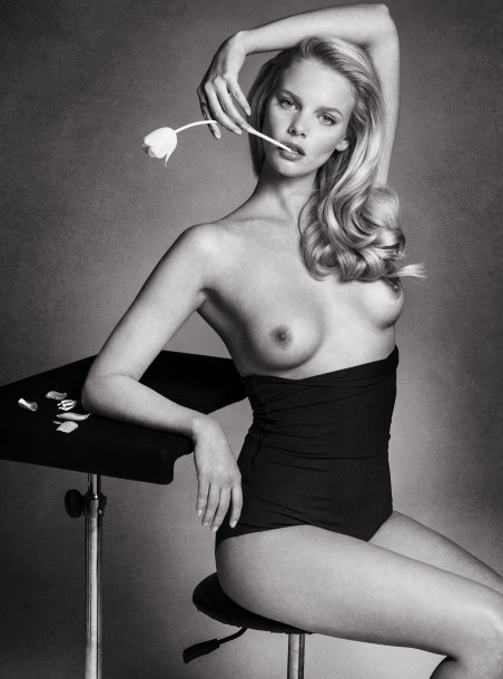 Marloes Horst 1